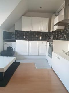 1 bedroom apartment for sale - CARDIFF ROAD, LUTON