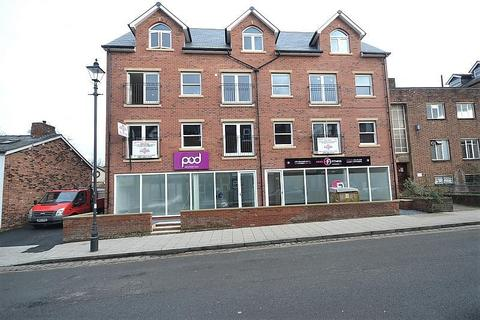 3 bedroom apartment to rent - Shaw Road, Stockport