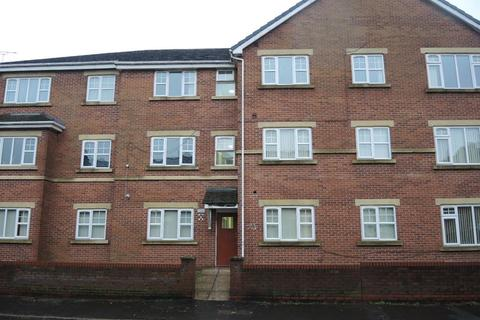 2 bedroom apartment for sale - Moscow Drive, Stoneycroft, Liverpool