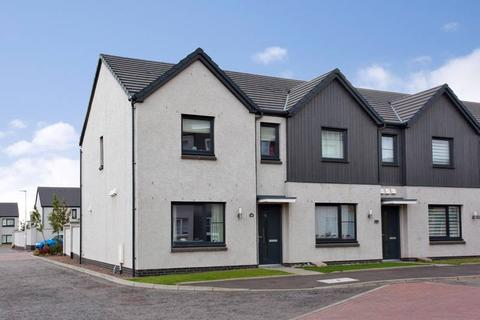 3 bedroom terraced house to rent - Charleston Road North, Cove Bay, Aberdeen, AB12 3ST