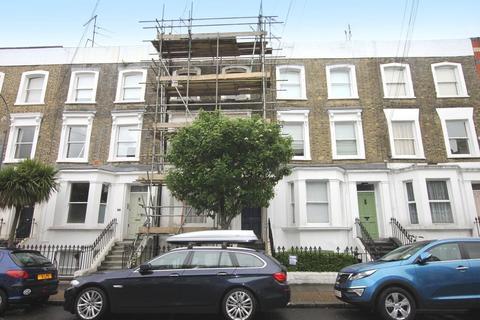 2 bedroom flat to rent - Hopgood Street, Shepherds Bush, London