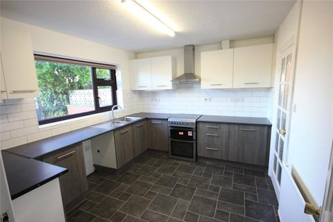 3 bedroom detached house to rent - Edwards Lane, Nottingham, Nottinghamshire, NG5