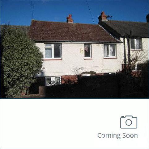 4 bedroom terraced house to rent - Kimberley Road, Brighton BN2