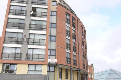 1 bedroom flat to rent - Howard Street, Glasgow G1