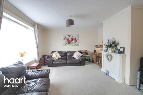 3 bedroom terraced house for sale - Coronation Drive, Ashford