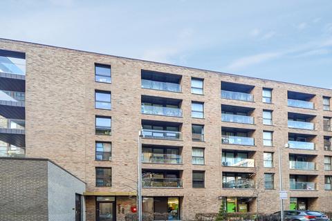 1 bedroom flat for sale - Mandara Place, Deptford SE8