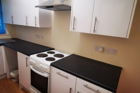 1 bedroom apartment to rent - Pontarddulais Road, Gorseinon, Swansea, SA4 4FE