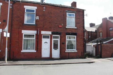 2 bedroom house for sale - Hemsley Street, Manchester