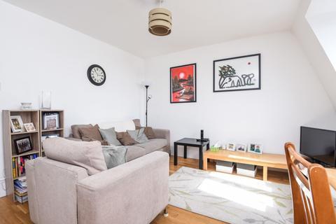 1 bedroom apartment to rent - Old Kent Road Southwark SE1