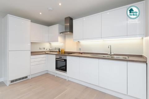 2 bedroom apartment for sale - Kenmore Place, 1 Leacon Road, Ashford, TN23