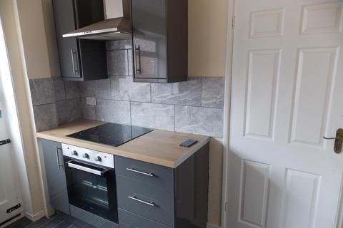 3 bedroom terraced house to rent - Cranmore Road, Middlesbrough, TS3 8HW