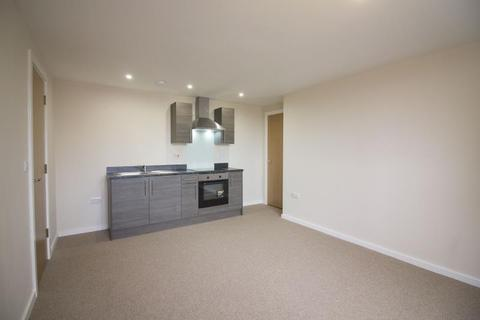 1 bedroom apartment to rent - Ashworth House, Manchester Road, Burnley, BB11 1ER