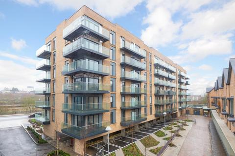 1 bedroom apartment for sale - Kenmore Place, Riverside Place, Ashford, TN23
