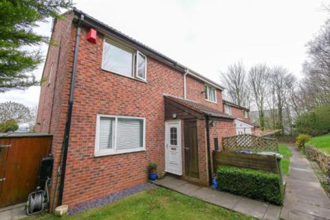 2 bedroom flat for sale - Tarn Drive, Sunderland, Tyne and Wear, SR2 9TL