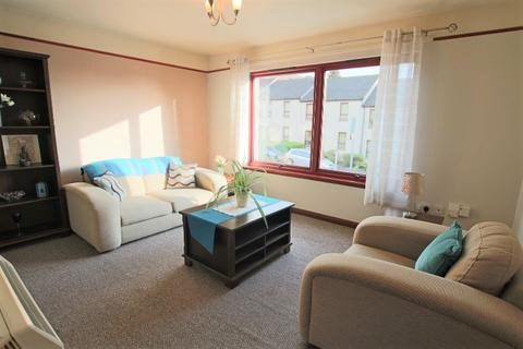 2 bedroom flat to rent - Rosebank Street, City Centre, Dundee, DD3 6NA