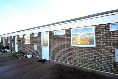 Studio for sale - Moorcroft Road, York, YO24 2RQ