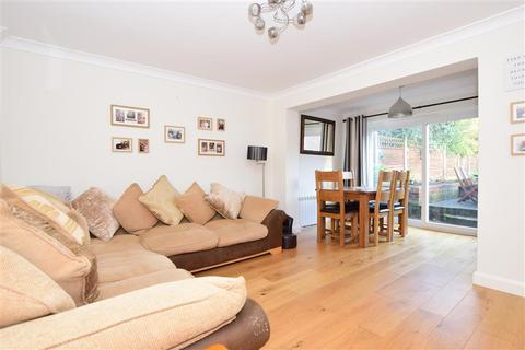 3 bedroom semi-detached bungalow for sale - Trapfield Close, Bearsted, Maidstone, Kent