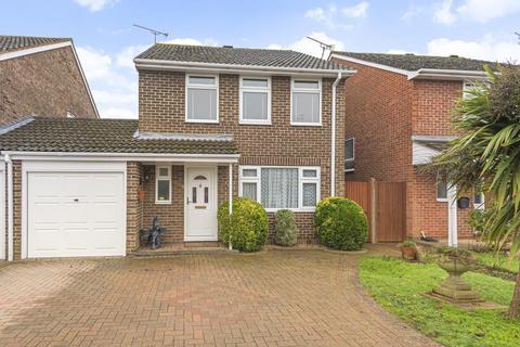 3 bedroom house for sale - Holyport, Maidenhead, SL6