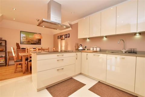 2 bedroom apartment for sale - Plough Lane, Purley, Surrey