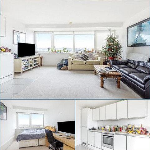 2 bedroom flat for sale - George Beard Road, Deptford