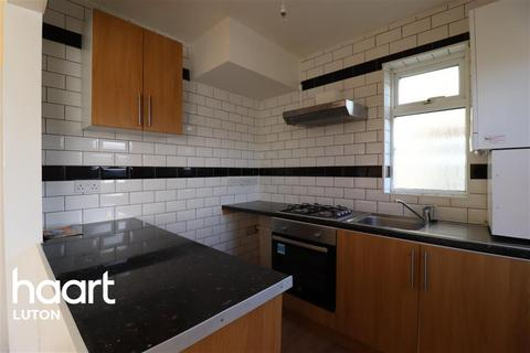 3 bedroom semi-detached house to rent - Weatherby Road, Luton/Dunstable