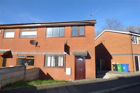 3 bedroom semi-detached house to rent - Grove Street, Heywood, Greater Manchester, OL10