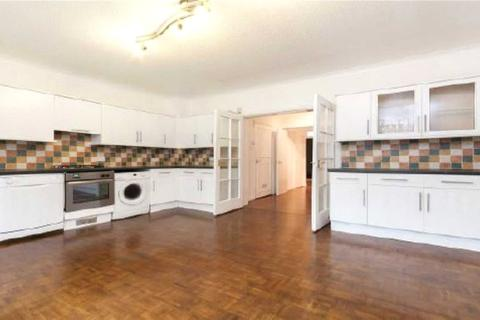 4 bedroom house to rent - Loudoun Road, St Johns Wood, London, NW8