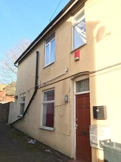 1 bedroom flat share to rent - Ivanhoe Street, Dudley, DY2 0YA