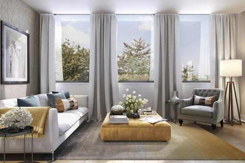 2 bedroom apartment for sale - Lyndon Place, Sheldon, Birmingham B26