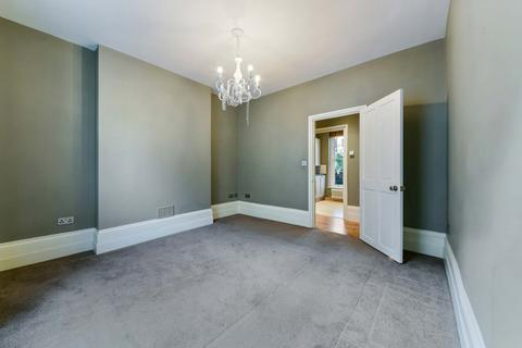 2 bedroom flat to rent - 12a, Falmouth Road, Southwark, SE1