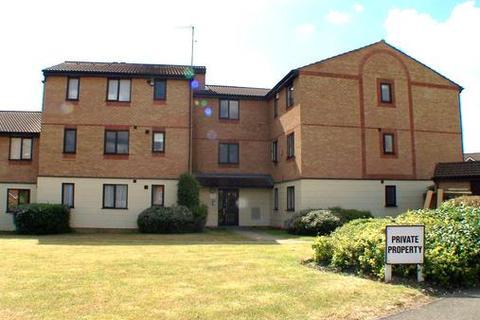 1 bedroom flat - Mullards Close, Mitcham CR4 4FE
