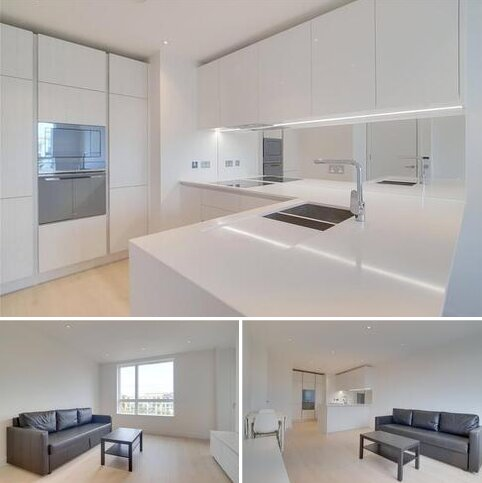 1 bedroom apartment for sale - Cooper Court, London N8