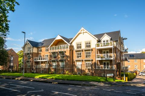2 bedroom apartment for sale - Le Marchant, Townsend Gate, Berkhamsted HP4