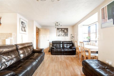 2 bedroom apartment for sale - Creighton Road, Tottenham, London, N17