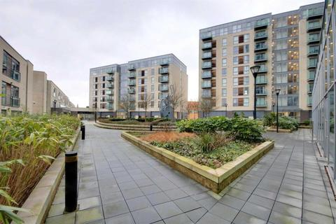 2 bedroom apartment for sale - 2 BED APARTMENT, ENSUITE, BALCONY & PARKING