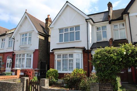 2 bedroom flat to rent - Bellingham Road, Catford, London, SE6