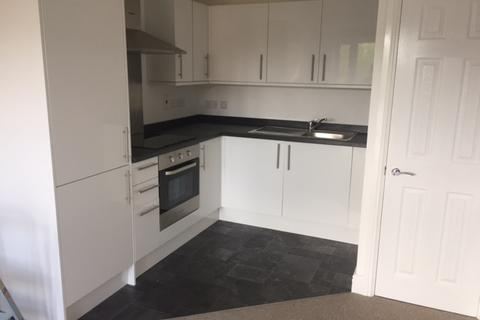 1 bedroom flat to rent - Mulberry Close, Luton  LU1