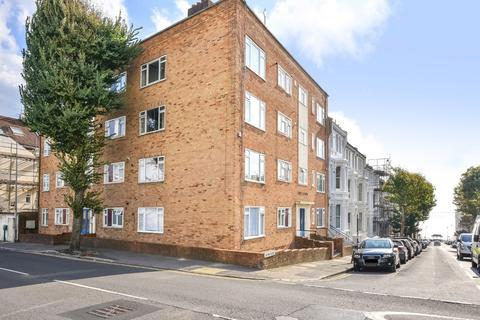 1 bedroom flat for sale - Eaton Place, Brighton, , BN2