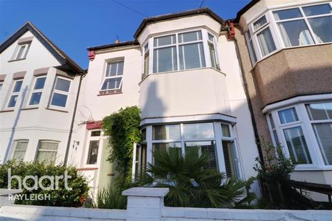 4 bedroom semi-detached house to rent - Fairmead Avenue
