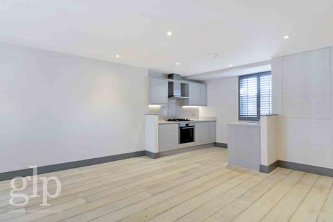 2 bedroom flat to rent - Shaftesbury Avenue, Soho, W1D