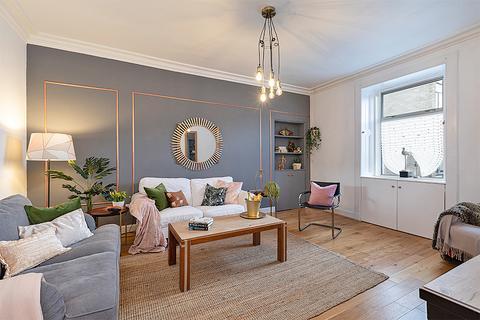 3 bedroom flat for sale - 131 Gala Park, Galashiels TD1 1HB