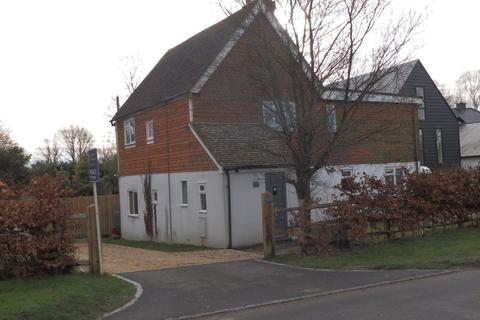 4 bedroom detached house to rent - Union Street,