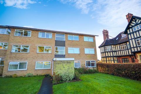 2 bedroom flat for sale - Aldersyde Court, York, York, YO24 1QN