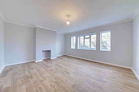 2 bedroom flat to rent - High Road, Whetstone, London