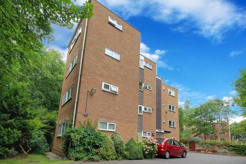 1 bedroom flat to rent - Highview, Crouch End, N8