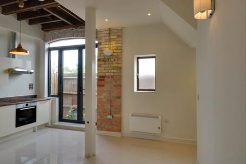 1 bedroom apartment to rent - Bert Road, Thornton Heath, CR7