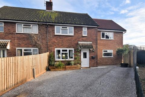 4 bedroom semi-detached house for sale - Moor Park, Wendover, Buckinghamshire