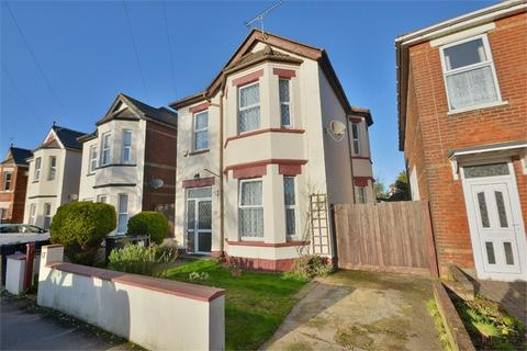 4 bedroom detached house for sale - Kings Road, Bournemouth, Dorset