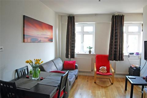 1 bedroom flat to rent - St Mary's Estate, St Marychurch Street, London
