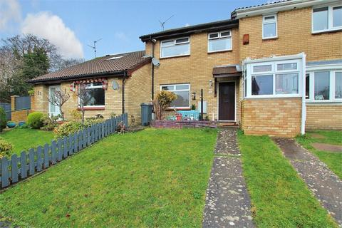 3 bedroom terraced house for sale - Camelot Way, Thornhill, Cardiff